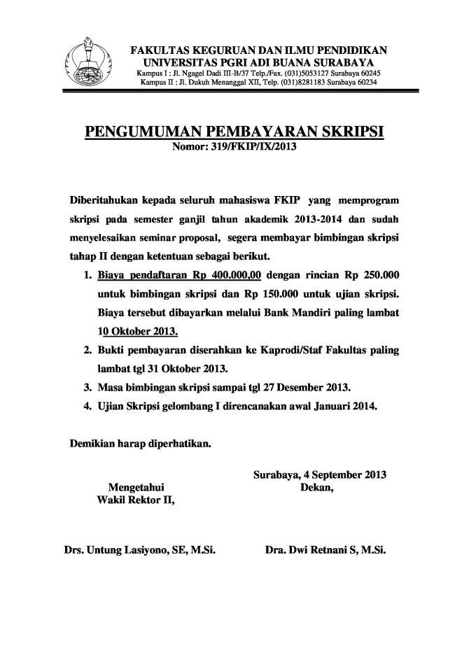 PENGUMUM_DAFTAR_SKRIPSI_GASAL_2013_UPLOAAD