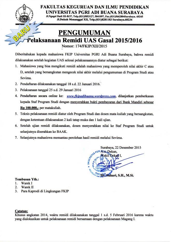 Pengumuman Remidi-UAS Gasal 2015-2016-rev1